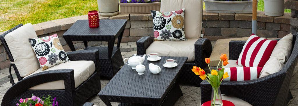 Summerset Patio Furniture.Patio Furniture Fort Walton Beach Destin Outdoor Furniture Crestview